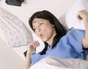 36 Тиждень вагітності болить живіт, низ живота, що тягнуть болі в животі фото
