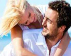 4 Чоловічих захворювання, про які потрібно знати фото