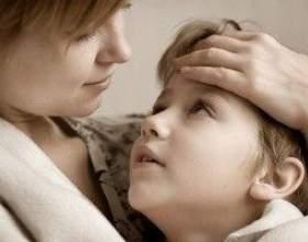 Ацетон в сечі у дитини: причини, симптоми, лікування, дієта фото