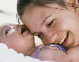 Алкоголь на ранніх термінах вагітності - наслідки фото