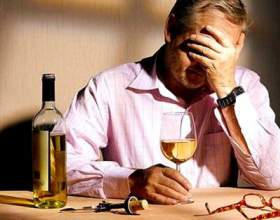 Алкоголізм, симптоми, ускладнення, таблетки від алкоголізму фото