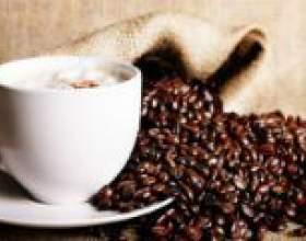 Алергія на чай і каву - чи можливо? фото