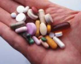 Алергія на ліки у дітей фото
