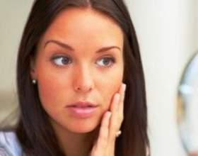 Алергія на обличчі, причини, як лікувати? фото