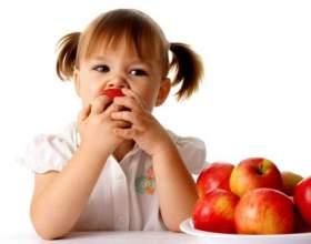 Анемія у дітей фото