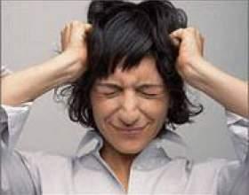 Арахноидит - церебральний, кістозний, посттравматичний, симптоми і лікування арахноїдиту фото