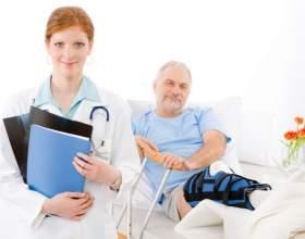 Артроскопія колінного суглоба реабілітація після операції фото