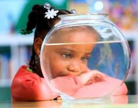 Аутизм у дітей: ознаки фото