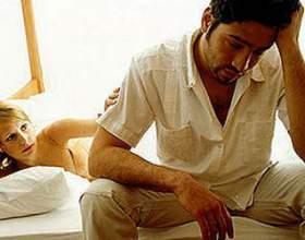 Баланіт - причини, симптоми, лікування, баланіт у дітей фото
