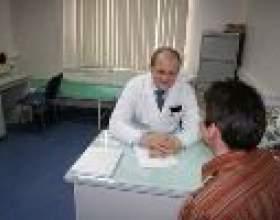 Баланопостит - причини, симптоми, лікування, баланопостит у дітей фото