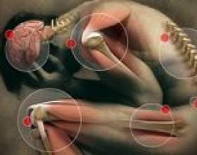Виразкової хвороби шлунку у жінок фото