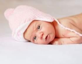 Хвороба гіршпрунга у дітей діагностується з перших днів життя фото