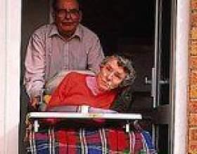 Хвороба хантінгтона фото