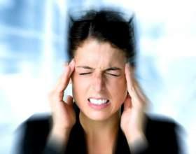 Хвороба меньєра: симптоми і попередження фото
