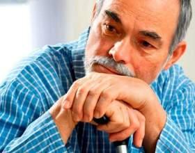 Хвороба паркінсона: симптоми і лікування фото