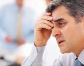 Болі внизу живота у чоловіків, ліворуч, праворуч, причини, лікування фото