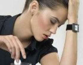 Болить голова після масажу (шиї, спини), причини, як лікувати? фото