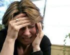 Болить ліва частина голови, що робити, як лікувати? фото