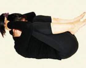 Болять м`язи живота - болить косий м`яз живота, причини і лікування фото