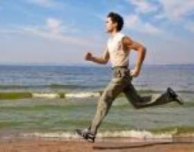 Бути здоровим - це просто і легко! фото