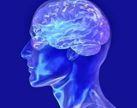 Церебральний атеросклероз: причини, симптоми, діагностика, лікування фото