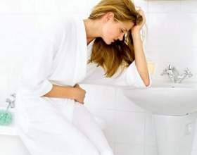 Часте сечовипускання у жінок: причини і лікування фото