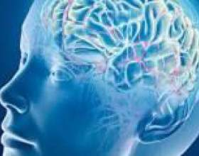 Часті мігрені стають причиною пошкоджень клітин мозку фото