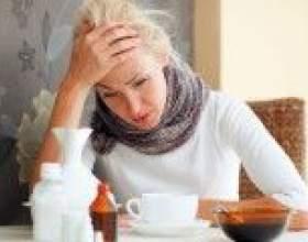 Що робити, якщо пропав голос і болить горло? фото