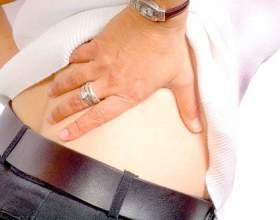 Що радять лікарі, коли знаходять у ваших нирках каміння або пісок фото
