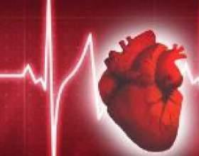 Що таке патологічні серцеві ритми? фото
