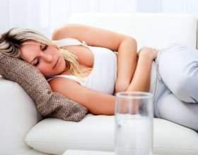 Цистит у жінок: симптоми і лікування фото