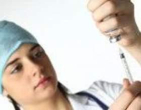 Цитомегаловірус - симптоми, лікування, вплив на вагітність фото