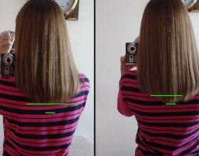Дарсонваль для волосся: відгуки та думки фото