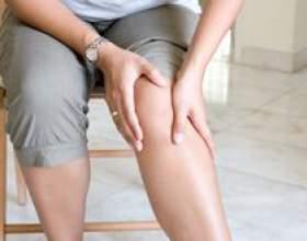 Деформуючий остеоартроз фото