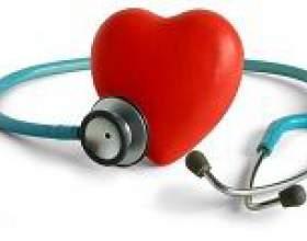 Діагностика захворювань серця фото