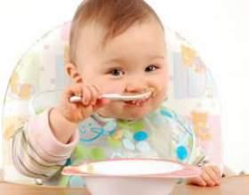 Діарея у дитини - причини і перша допомога фото
