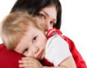 Дієта при проносі у дітей, у дорослих фото