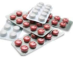 Дигитоксин фото