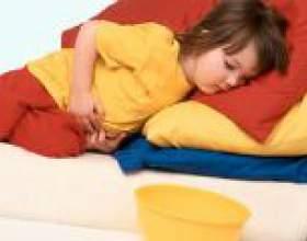 Дизентерія у дитини, причини, лікування фото