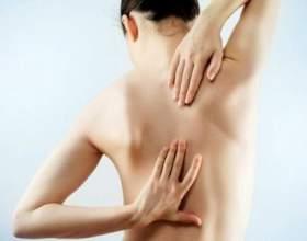 Дорсопатія шийного відділу хребта фото