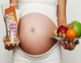 Дозування фолієвої кислоти при плануванні вагітності фото