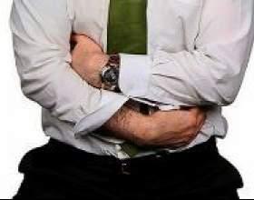Дуоденіт - причини, симптоми, поверхневий, хронічний, ерозивний, лікування дуоденіту фото