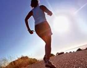 Фізичні вправи врятують від депресії! фото