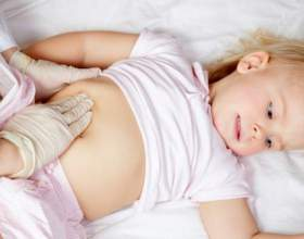 Гастроентерит у дітей - причини, симптоми і лікування фото