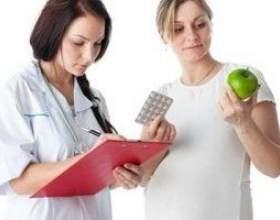 Гемоглобін при вагітності: норма, підвищення, зниження фото