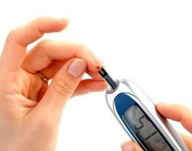 Гестаційний цукровий діабет при вагітності фото