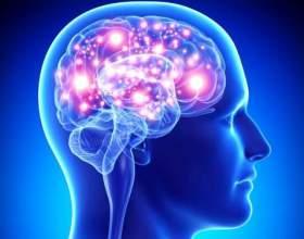 """Гідроцефалія головного мозку у дорослої С""""РѕС'Рѕ"""