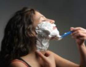 Гиперандрогения у жінок - причини, симптоми, лікування фото