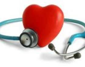 Гіпертонія - причини, симптоми, стадії артеріальної гіпертонії фото
