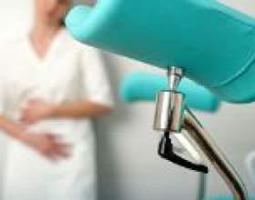 Гіпофункція яєчників - причини, симптоми, діагностика фото